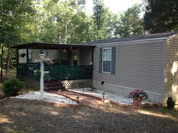 Backyard Paradise Conway Ar 3 Bed 2 Bath About A Mile From Old Hwy 25 Vrbo
