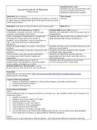 all grade worksheets metrics and measurement worksheet answers