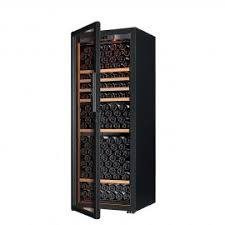 Wine Cabinet With Cooler by Wine Cabinet Eurocave Wine Cooler Unit Wine Maturing Cabinets