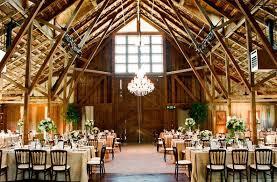 wedding venues in montana rustic elegance in montana montana weddings bitterroot wedding