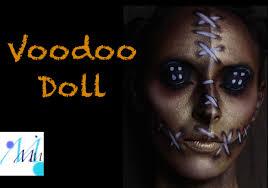 maquillage halloween halloween makeup tutorial reproduction