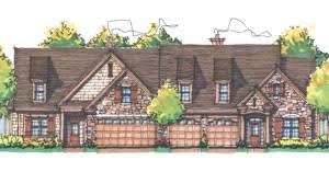 Don Gardner Floor Plans Multi Family Home Plans