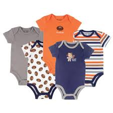 Cheap Name Brand Baby Boy Clothes Lot Of Baby Clothes