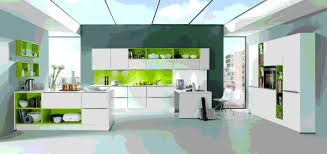 modular kitchen furniture reviews online shopping modular adam