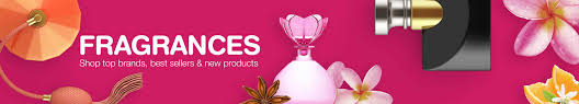 walgreens open thanksgiving day fragrance walgreens