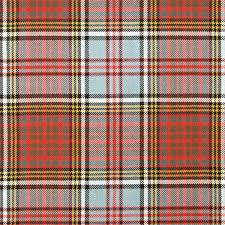 check vs plaid tartan vs plaid re the great scot tartan vs spirit of scotland