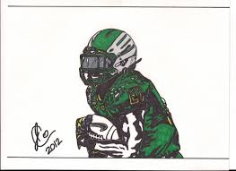 football printable coloring pages 100 nfl coloring pages helmets free sports coloring pages