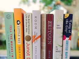 10 great books to help you find the meaning of