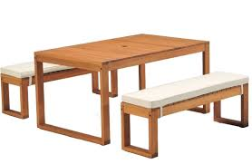picnic table seat cushions picnic table seat cushions home design ideas