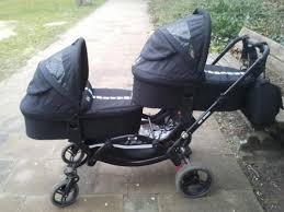 abc design zoom zwillingswagen abc design zoom zwillingswagen abc design risus babyschale in
