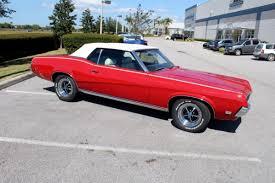 Craigslist North Port Fl Cars Classic Cars Of Sarasota Classic Cars For Sale Sarasota Fl Dealer