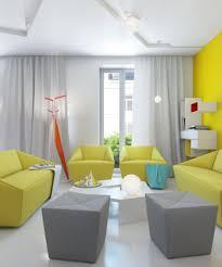 apartment attractive design for living room interior in small
