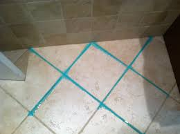 Grout Tile Clorox Clinging Gel Toilet Cleaner Use It For The Bath Sink And