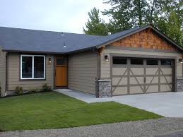 4 car garage size 100 3 car garage size 3 car garage house plans melbourne