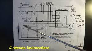 oil burner control wiring diagram agnitum me