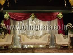 Indian Wedding Decoration Packages Decorators Bhubaneswar Wedding Stage Decorations Wedding