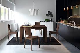 interior design for kitchen and dining 50 modern dining room designs for the stylish contemporary home