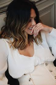 4133 best cabelos images on pinterest hairstyles hair and short