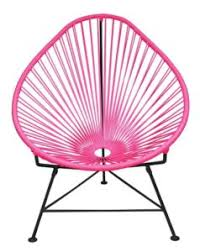 Acapulco Chair Replica Innit Acapulco Chair Reviews And Info Outsidemodern