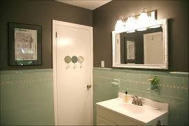 seafoam green bathroom ideas seafoam green bathroom wall decor sea inspired decorating tips for