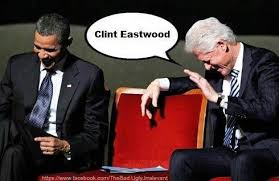 Clint Eastwood Chair Meme - best political meme pictures 2012 rnc and dnc conventions edition