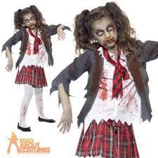 Halloween Zombie Costume 16 Zombie Costume Images Halloween Zombie