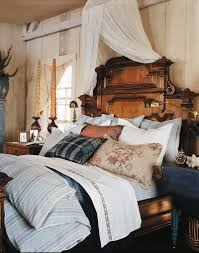 así es ralph lauren home bedrooms cabin and bed linen