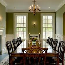Mybobs Dining Rooms Bobs Furniture Fireplace Interior Design