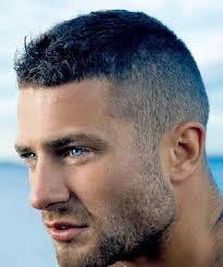 10 creative hair braid style tutorials short hairstyle undercut