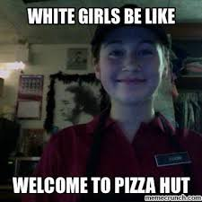 Little White Girl Meme - th id oip ocg1asryxdlohmnk9bvdqgaaaa