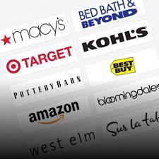 target registry black friday best 25 honeymoon registry ideas on pinterest gift registry