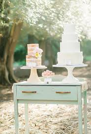 Backyard Wedding Setup Ideas Backyard Wedding Ideas Brides