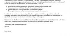 download management cover letter haadyaooverbayresort com