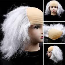 Conehead Halloween Costume Alien Dome Cap Bald Cone Coneheads Halloween Costume Makeup Latex