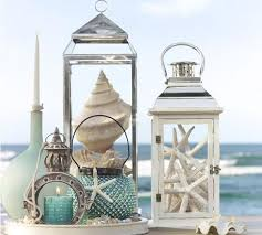 Decorating With Seashells In A Bathroom 5 Ways To Get A Mermaid Themed Bathroom For Under 150 The Decal