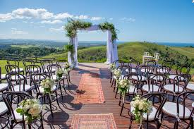 Wedding Venues Cincinnati How To Find And Choose Your Ideal Wedding Venue U2039 Onya Magazine