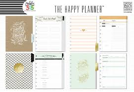 wedding organiser wedding planner extension pack me my big ideas