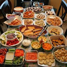 New Years Dinner Ideas Super Bowl Food Psa Miami Restaurants With Killer Takeout Options