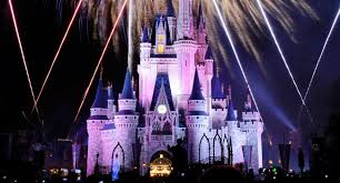 massachusetts how to become a disney travel agent images Disney world travel guide jpg