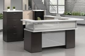 Furniture Reception Desk Reception Desks Common Sense Office Furniture