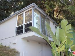 14 tiniest homes you can buy in los angeles