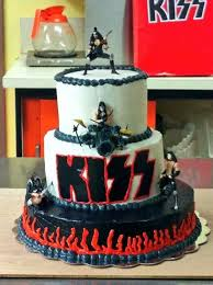 11 best rock n roll cakes images on pinterest roll cakes 13th