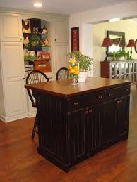 Custom Kitchen Furniture by Mrs Martins Custom Kitchen Cabinetscapitol Cabinets
