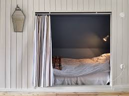 Bed Closet 25 Best Closet Bed Nook Ideas On Pinterest Closet Bed Playroom
