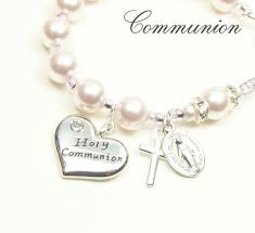 catholic communion gifts 21 best images about communion on communion