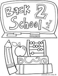 coloring pages for kindergarten best 25 kindergarten coloring pages ideas on pinterest