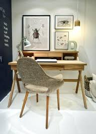 bureau design ado meetharry co