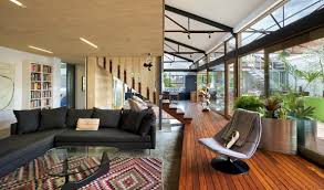 warehouse style home design home design steel and glass alternatives open another door in