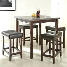 bar stools steve silver bar stools for home ideas steve silver