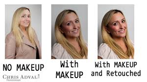 makeup artist portfolio chris adval learning model photography ashly s makeup artist
